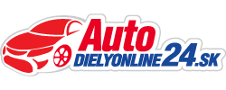 autodielyonline24.sk
