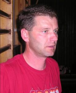 Richard Bálint