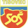 sos_tisovec