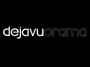 dejavuorama_logo_800x600