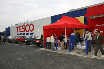 tesco-open