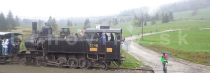 DSC02998