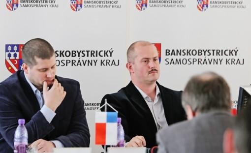 kotleba_bbsk