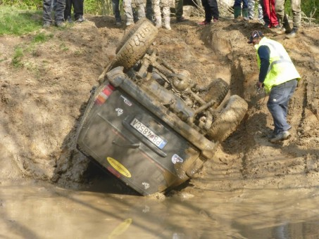 offroad2016 (18)