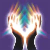 spiritual_healing[1]