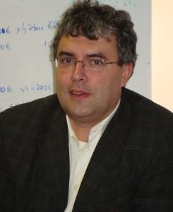Juraj Remeň tiež prispel k výhre Iskry