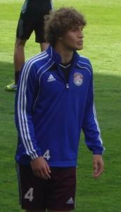 Július Szőke (profilová)