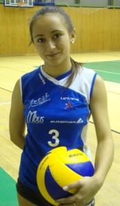 Júlia Pásztorová