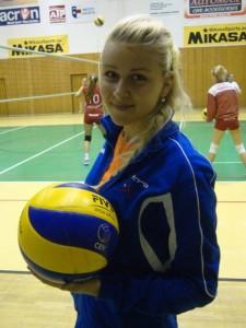 Patrícia Kvetková