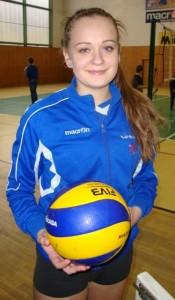 Ivana Belicová