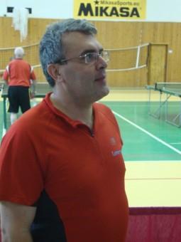 Juraj Remeň