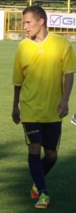 Martin Bobok
