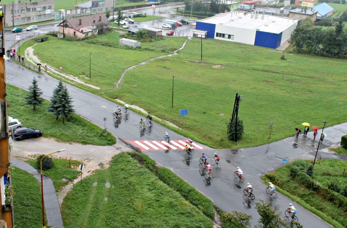 cyklisti (1)