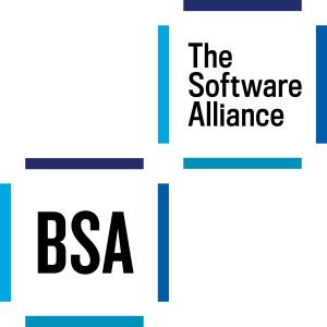 bsa software