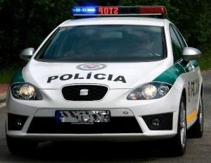 policia_ilustracne