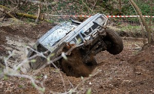 offroad 2015 (19)