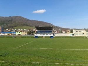 štadion